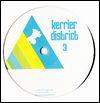 KERRIER DISTRICT - Kerrier District 3 : SOUNDOFSPEED (JPN)