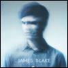 JAMES BLAKE - James Blake : ATLAS (UK)