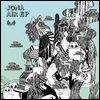 JONA - Air EP : SUPPLEMENT FACTS (UK)
