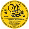 NGOMA - Banquet EP : 12inch