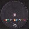MIZZ BEATS - Are We The Dictators? : 12inch