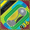 PEAKING LIGHTS - 936 : CD