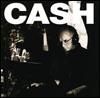 JOHNNY CASH - American5:A Hundred Highways : LP