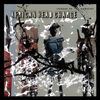 AFRICAN HEAD CHARGE - Voodoo Of The Godsent : CD