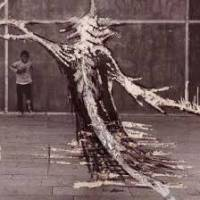 SHACKLETON - Deadman : 12inch