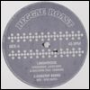 EVERGREEN, LANDLORD & RUCKSPIN - Righteous : 12inch