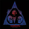 UMBERTO - From The Grave... : LP