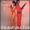 THE LOVER 2 - Terminator : 12inch