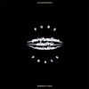 SPIRITUALIZED - Pure Phase : 2LP
