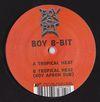 BOY 8-BIT - Tropical Heat : 12inch