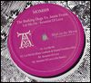 THE BARKING DOGS VS JESSIE EVANS - Let Me On / Scientist Of Love : MAD ON THE MOON (ITA)