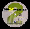 DRIVETRAIN/ CLOUDMASTERWEED/  etc.. - Mo 2 Meaux 2 : 12inch