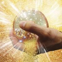KAORU INOUE - Sacred Days : SEEDS AND GROUND (JPN)
