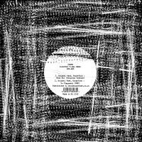 BRIOSKI feat. SVERFINE - Show Biz (Electric Fling Vol. 3) : 12inch