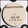 HEIB - Cargo : AUFTRIEB (GER)
