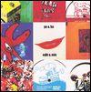 YO&<wbr>KO - Edit &<wbr> Mix : KOPIRIGHT LIBERATION FRONT <wbr>(JPN)