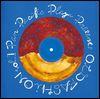VARIOUS - PAN PACIFIC PLAYA - Old Fashion Vol.1 : CD