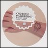 CHRISSY MURDERBOT - Bussin\' Down EP : 12inch