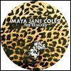MAYA JANE COLES - The Remixes : REAL TONE (FRA)