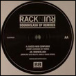 RACK N RUIN - Soundclash Ep Remixes : BLACK BUTTER (UK)