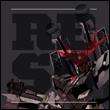 RESO - Valken EP : 12inch