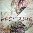 SEPALCURE - Love Pressure EP : 12inch