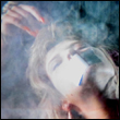 XANDER HARRIS - Urban Gothic : LP