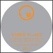 ASC - Symbol#1 : 12inch