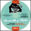 VARIOUS - Houseville Of Skylax : SKYLAX (FRA)