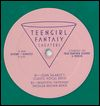 TEENGIRL FANTASY - Chesters Remixes : 12inch