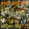 MAD PROFESSSOR - Dub Me Crazy Pt.1  Escape To The Asylum of Dub : LP