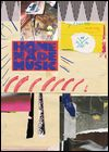 - - Homemade Music: 宅録?d.i.y.ミュージック・ディスクガイド : BOOK