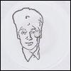 PEABODY & SHERMAN - Korla Pandit Remixes : 7inch