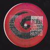 BRAWTHER - Remixes : BALANCE (FRA)