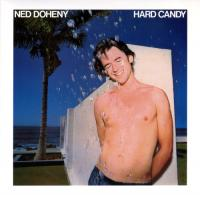 NED DOHENY - Hard Candy : BE WITH (UK)
