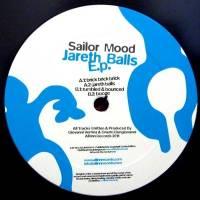 SAILOR MOOD - Jareth Balls EP : ALL INN (RO)