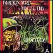 LEE PERRY & THE UPSETTERS - Blackboard Jungle Dub : CD