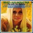 THE DAVE PELL SINGERS - Mah-Na-Mah-Na : EL RECORDS (UK)