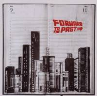 VARIOUS - Forward To The Past : 2LP
