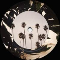LEWIE DAY / JAMES WHAT - Nofitstate Vinyl Sampler : MURMUR (UK)