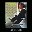 KREIDLER - Tank : CD