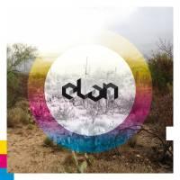 eLan - Bleep Bloop Brrrmmp EP : LP