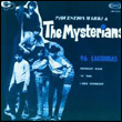 QUESTION MARK & THE MYSTERIANS - 96 Lagrimas : 7inch