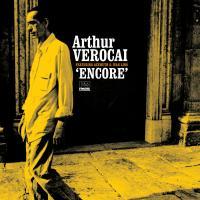 ARTHUR VEROCAI - Encore : LP