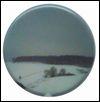 ATOM ™ - Winterreise : PLAYBUTTON