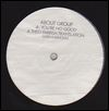 ABOUT GROUP - You're No Good & Theo Parrish Remix : 12inch