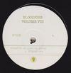 BLOODFIRE VS CREATIVE SOURCE - Bloodfire Volume VIII : 12inch