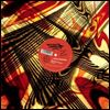CHERRYSTONES - Cherrystones Ep : BRUTAL MUSIC (UK)