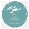VARIOUS - Magic Wand Vol 3 : MAGIC WAND (UK)