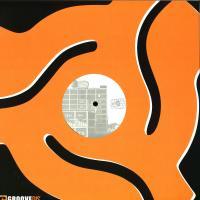 RICARDO MIRANDA - Urbanism Remixes : EARGASMIC (US)
